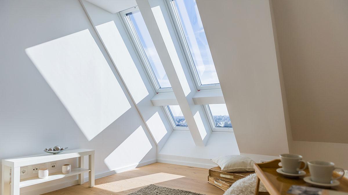 roto kolmer fenster t ren winterg rten gmbh erbach. Black Bedroom Furniture Sets. Home Design Ideas