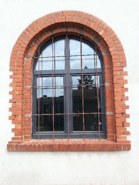 Referenzen KOLMER Fenster Türen Wintergärten GmbH: Unsere Referenzen